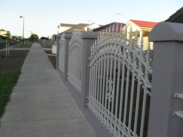 100 steel fence design niceyishu main metal fence design iron design buy gates and steel fences workwithnaturefo